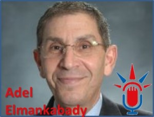 Adel Elmankabady: Working with EB-5 Regional Centers (Ep. 13)