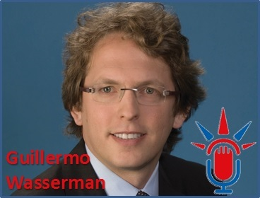 Guillermo Wasserman