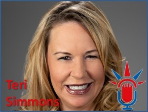 Teri Simmons: E-2 Visa Requirements, Pitfalls, and Best Practices (Ep. 14)
