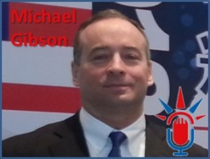 Michael Gibson: Helping Immigration Attorneys And Their Clients Pick The Best EB-5 Investment (Ep. 21)