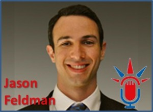 Jason Feldman: E-2, L-1A, and EB-5 Business Immigration Visa Comparisons (Ep. 26)