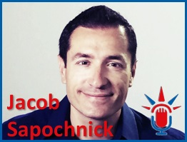 Jacob Sapochnick