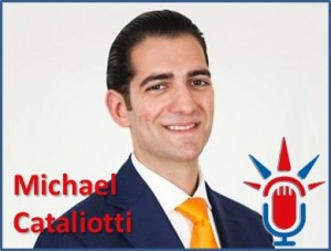 Michael Cataliotti
