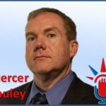 Deferred Action for Childhood Arrivals Expansion with Mercer Cauley (Ep. 39)