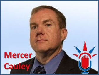 Mercer Cauley