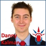 Spanish Coaching for Immigration Attorneys featuring Danny Kalman of LanguageBird (Ep 40)