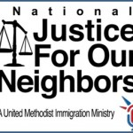 National Justice for Our Neighbors